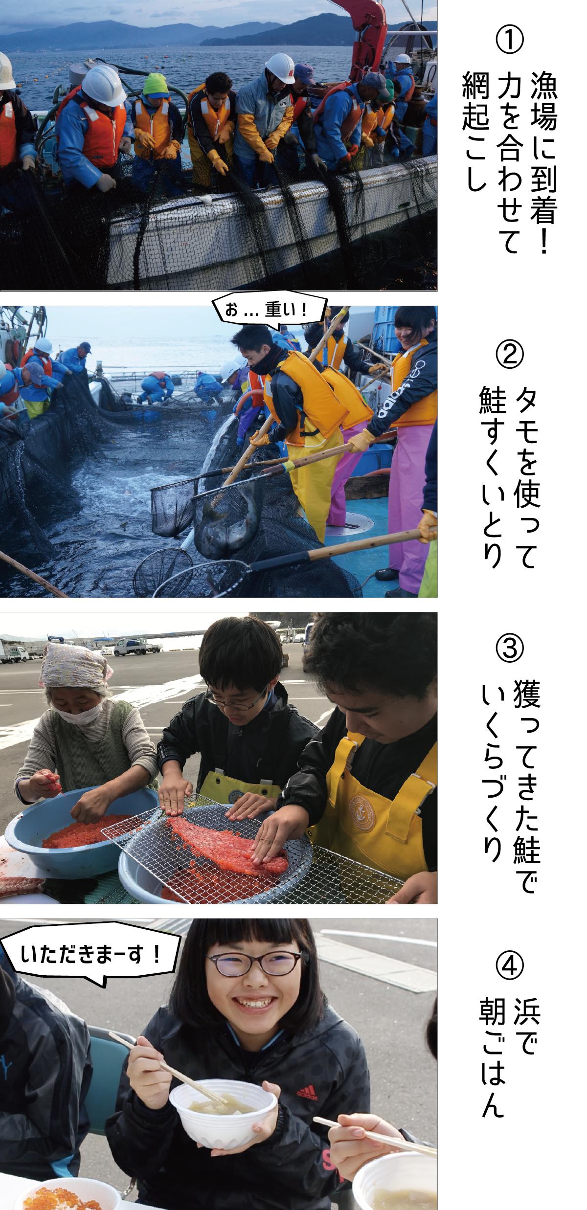 松島網&みきおゼミ_レポート_01