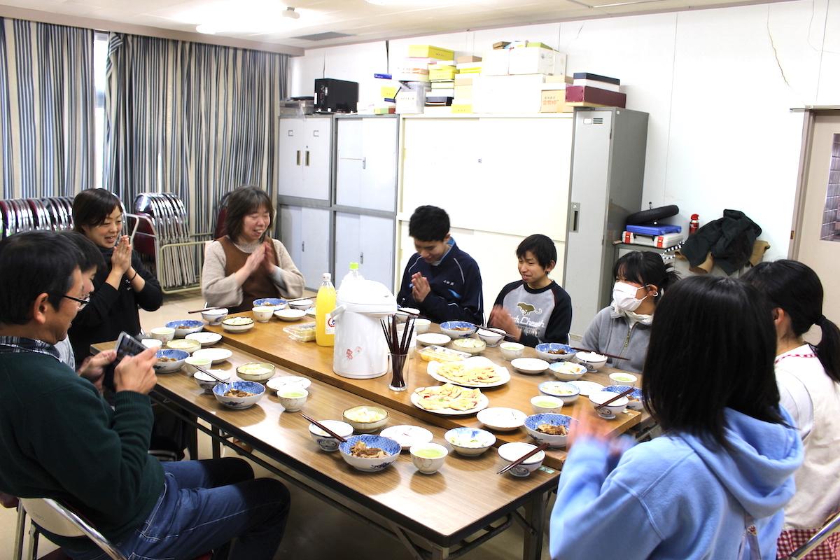 戸羽貫ゼミ_レポート_08